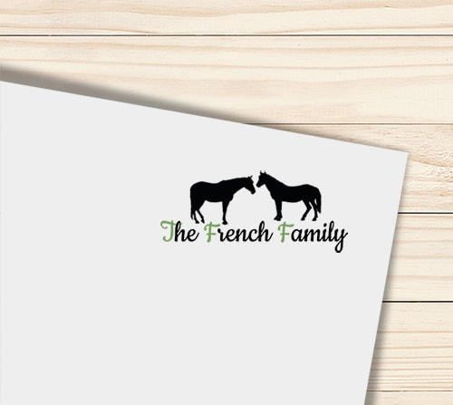 The French Family